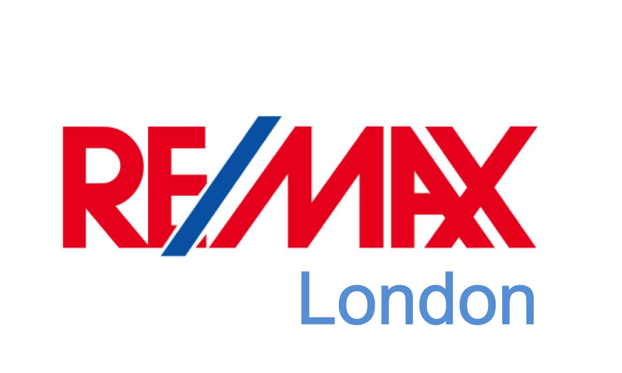 REMAX London